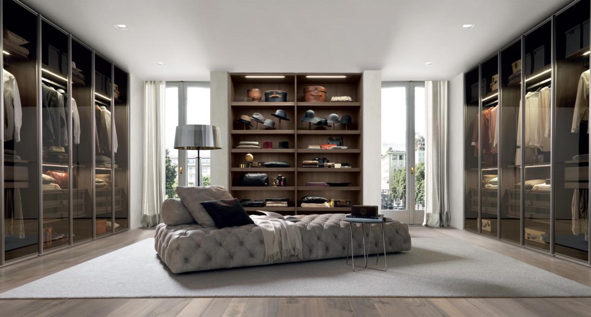 Collezioni, mobili arredamento a Cesena - Arredamenti ...